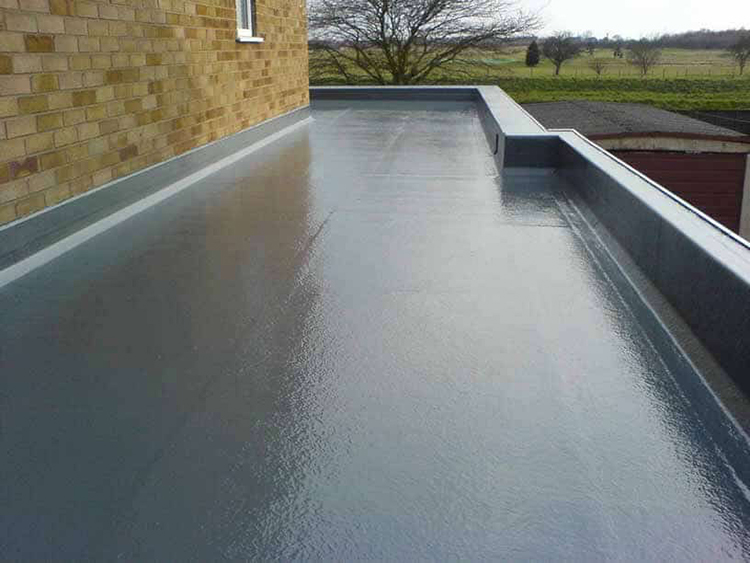 Alpha Roofing Kendal Catagory