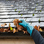 Inspecting your roof to prevent roofing problems